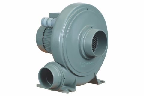 bp-type-showfou-turbo-blowers