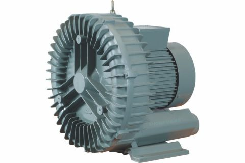 bs-type-regenerative-blowers-showfou