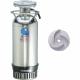 Submersible Construction Pump, KT-532D/532HD/532LD