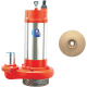submersible-high-head-pump_SH-212HD